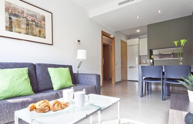 фотографии Bonavista Apartments Virreina изображение №12