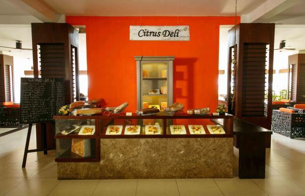 фотографии Citrus Waskaduwa изображение №24