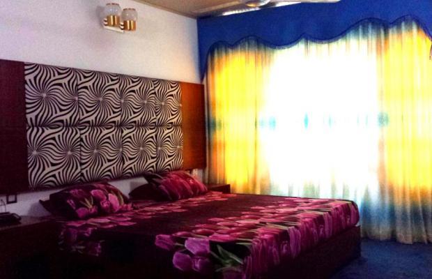 фотографии отеля River View Hotel изображение №7