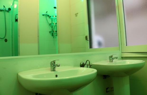 фото отеля Barcelo Hostel изображение №29