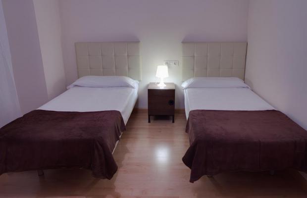 фотографии Barcelona Apartment Villarroel изображение №8
