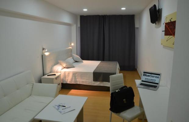 фотографии отеля Hotusa Apartamentos Andromeda изображение №27