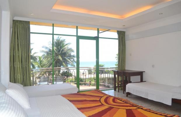 фотографии отеля Villa Jayananda изображение №7