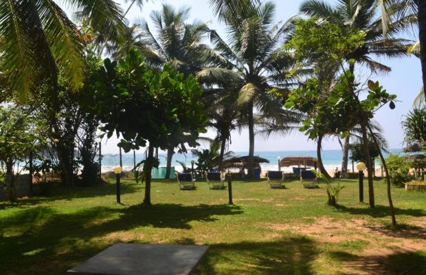 фотографии отеля Villa Jayananda изображение №3