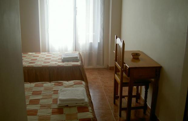 фотографии Hostal Dominguez изображение №16