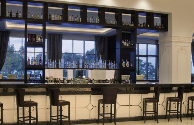 фото Premier Palace Hotel  (ex. Vertia Luxury Resort) изображение №26