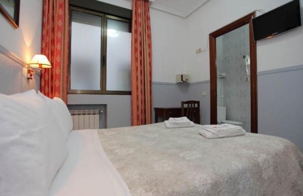 фото отеля Hostal Dulcinea изображение №25