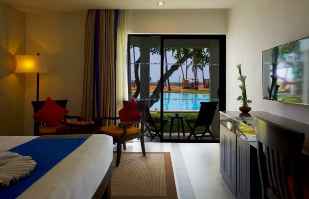 фото Club Hotel Dolphin изображение №30