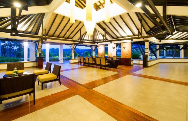 фотографии отеля Club Hotel Dolphin изображение №3