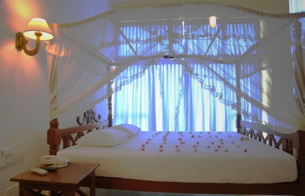 фото отеля Sanmira Renaissance изображение №33