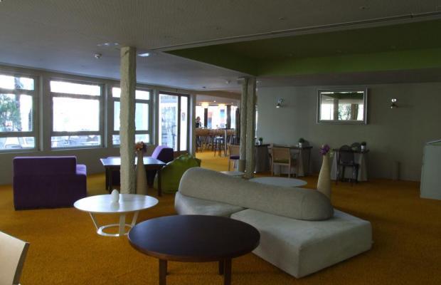 фото отеля Hotel La Posada de El Chaflan (ex. Hotel Aristos) изображение №13