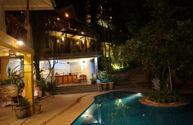 фото Thambapanni Retreat изображение №6
