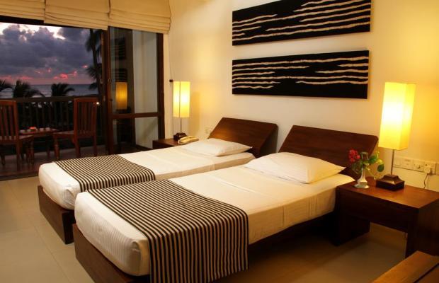 фото отеля Goldi Sands изображение №25