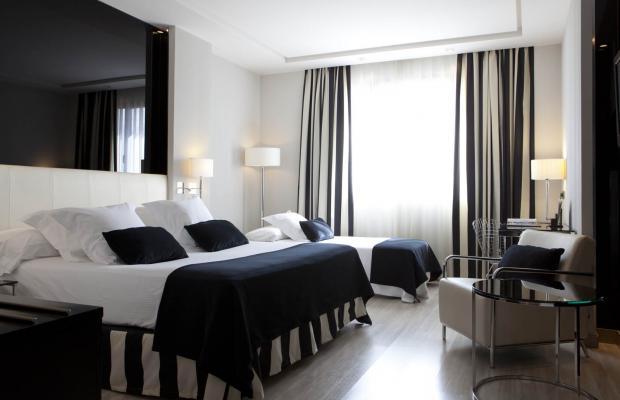 фото отеля Santos Maydrit изображение №45