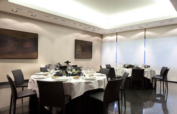 фото отеля Santos Maydrit изображение №17