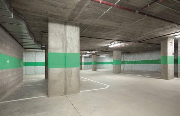фото отеля 08028 Apartments изображение №69
