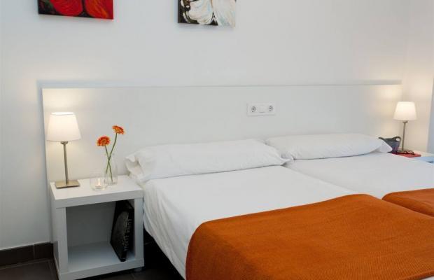 фотографии отеля 08028 Apartments изображение №39