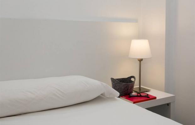 фото отеля 08028 Apartments изображение №37
