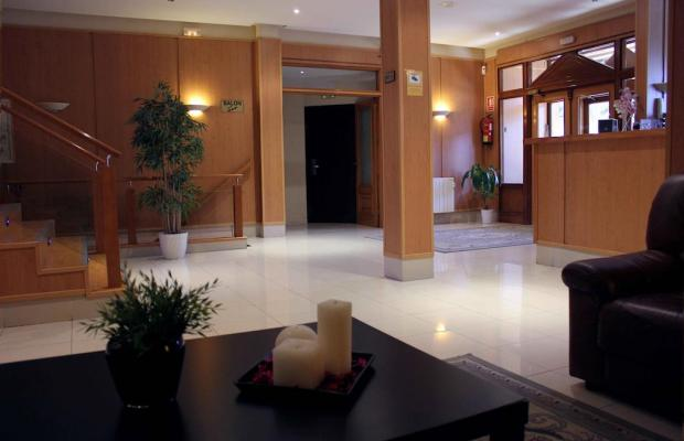 фото отеля Las Estrellas изображение №17
