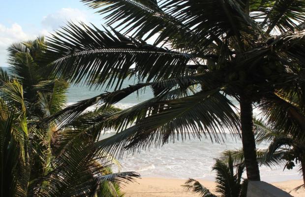 фото Jagabay Resort изображение №30