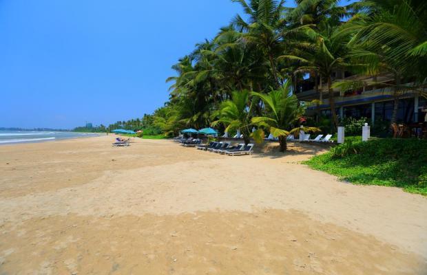 фотографии Jagabay Resort изображение №24