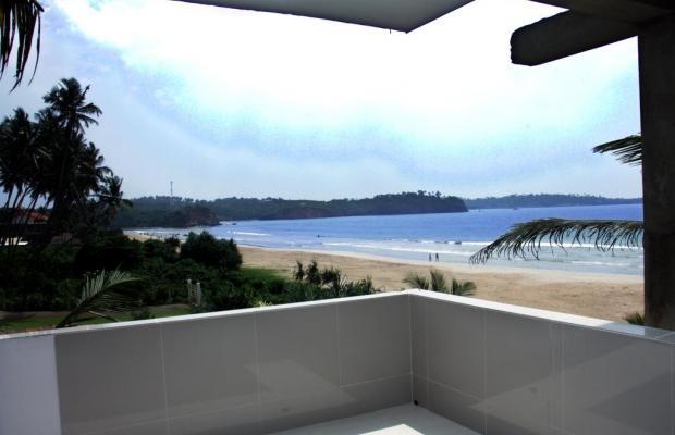 фотографии отеля Jagabay Resort изображение №11