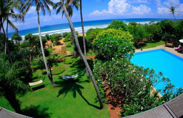 фото отеля Aditya Resort Boutique Hotel изображение №1