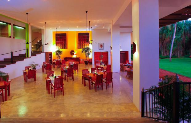 фото Aditya Resort Boutique Hotel изображение №22