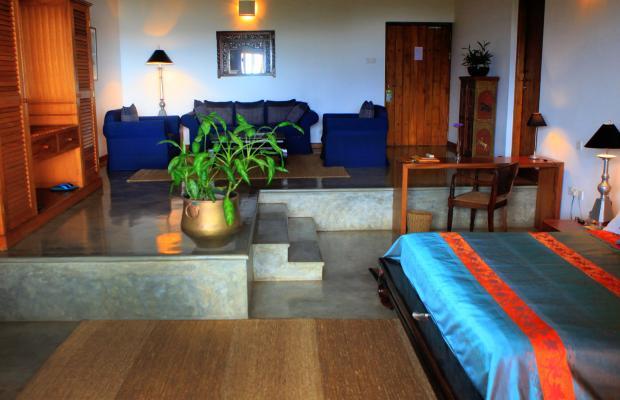 фото отеля Aditya Resort Boutique Hotel изображение №21
