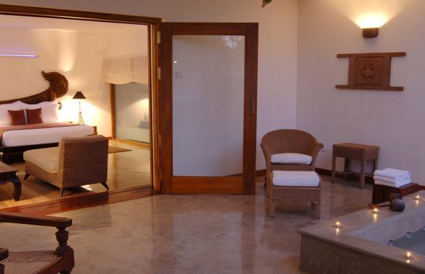 фотографии отеля Aditya Resort Boutique Hotel изображение №15