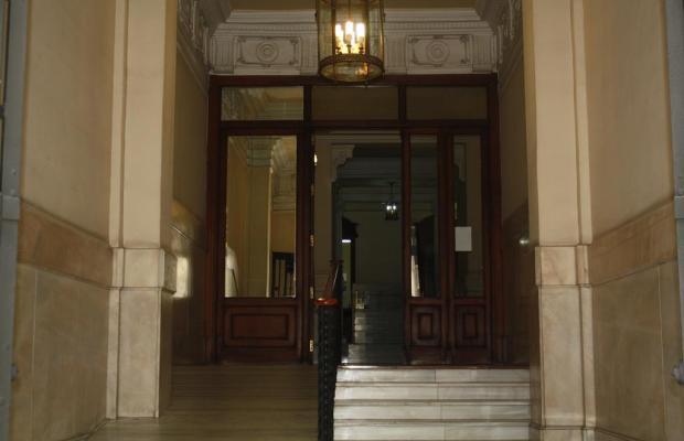 фото отеля Hostal Felipe V изображение №29