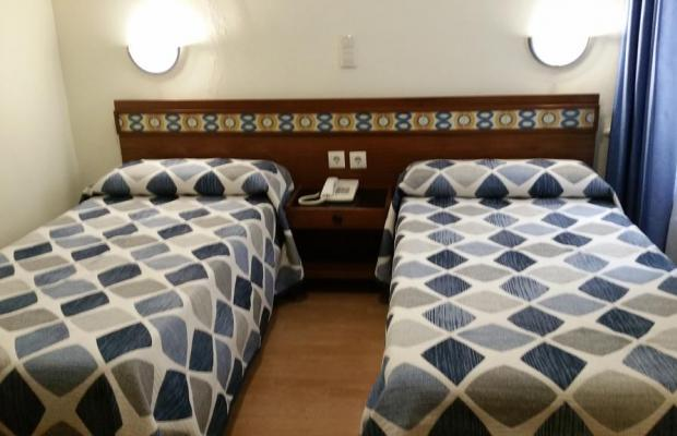 фото отеля Hostal Felipe V изображение №9
