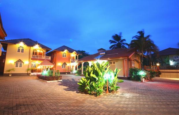 фотографии Paradise Holiday Village изображение №16