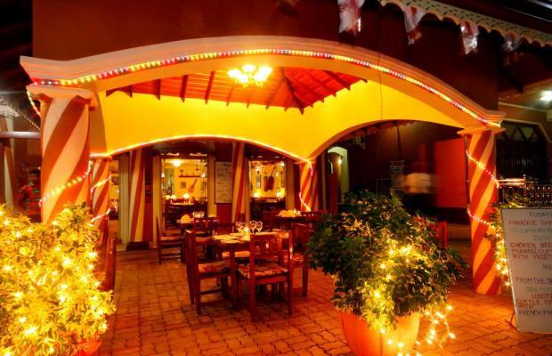 фотографии Paradise Holiday Village изображение №4