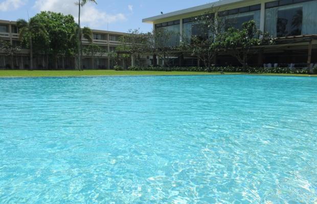 фото отеля Pegasus Reef изображение №1