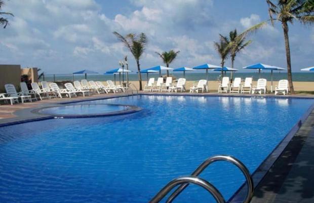 фотографии отеля Rani Beach Resort изображение №23