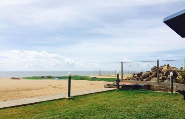 фотографии отеля Rani Beach Resort изображение №11