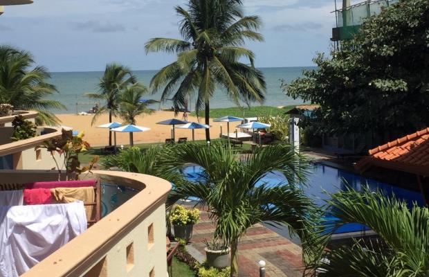 фотографии Rani Beach Resort изображение №4