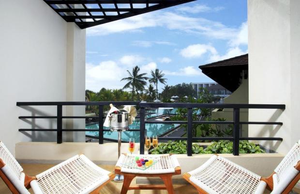 фотографии отеля Centara Ceysands Resort & Spa Sri Lanka (ex.Ceysands) изображение №59