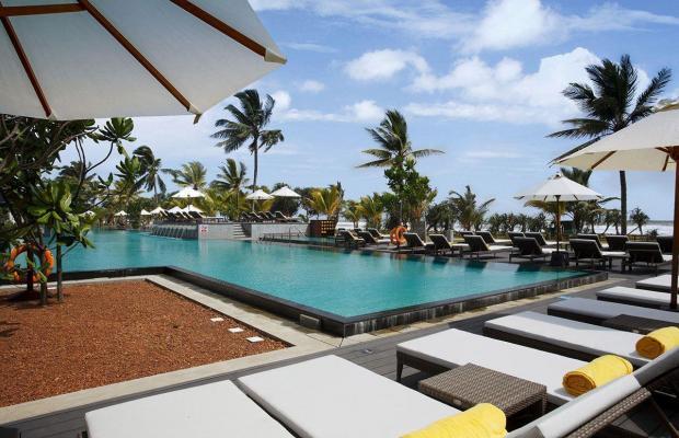 фото отеля Centara Ceysands Resort & Spa Sri Lanka (ex.Ceysands) изображение №57
