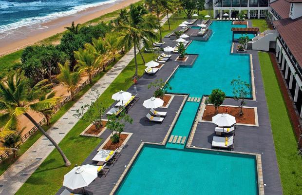 фотографии Centara Ceysands Resort & Spa Sri Lanka (ex.Ceysands) изображение №56