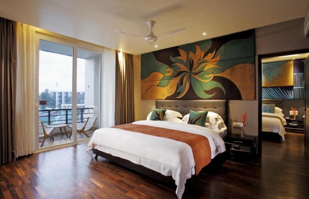 фотографии отеля Centara Ceysands Resort & Spa Sri Lanka (ex.Ceysands) изображение №55