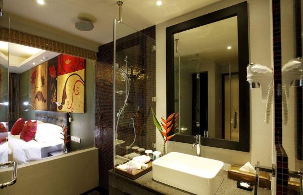 фотографии отеля Centara Ceysands Resort & Spa Sri Lanka (ex.Ceysands) изображение №43