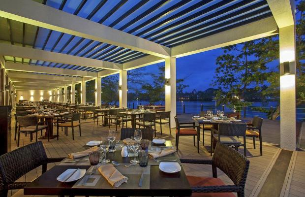 фото отеля Centara Ceysands Resort & Spa Sri Lanka (ex.Ceysands) изображение №29