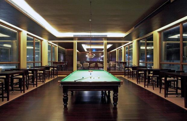 фотографии Centara Ceysands Resort & Spa Sri Lanka (ex.Ceysands) изображение №16