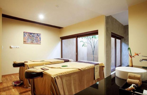 фото Centara Ceysands Resort & Spa Sri Lanka (ex.Ceysands) изображение №6