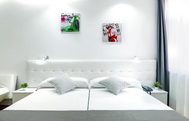 фото отеля Bluesense Madrid Serrano (ex. Aparthotel Orion) изображение №5