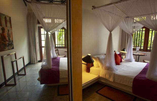 фото отеля Club Villa изображение №53