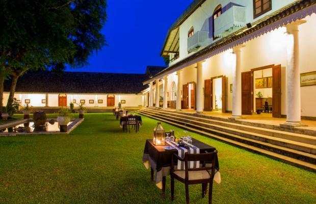 фото отеля Tamarind Hill изображение №13