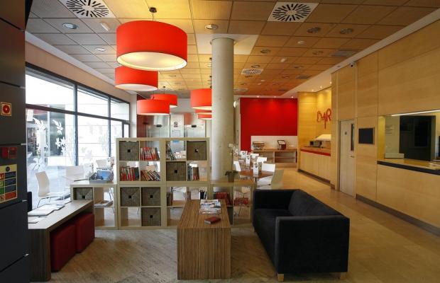 фото Travelodge Madrid Torrelaguna изображение №14